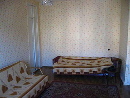 Как добраться до Байкала Как добраться до Байкала Мечтаю побывать на Байкале.  Как добираться из Москвы До .