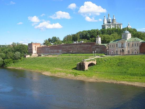 знакомство в москве с татарское