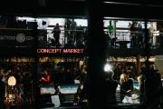 concept-market-17