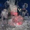 ice-gallery10