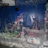 ice-gallery14
