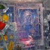 ice-gallery19