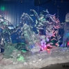 ice-gallery22