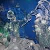 ice-gallery23
