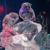 ice-gallery29