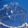 ice-gallery30
