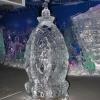 ice-gallery31