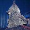 ice-gallery33