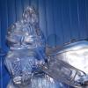 ice-gallery35