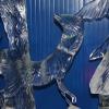 ice-gallery36