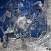 ice-gallery37