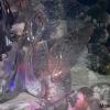 ice-gallery42