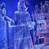 ice-gallery6