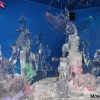 ice-gallery8
