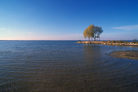 plesheevo-lake.jpg