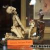 erotic-art-museum12