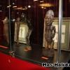 erotic-art-museum18