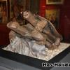 erotic-art-museum20