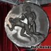 erotic-art-museum21
