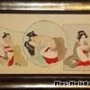 erotic-art-museum24