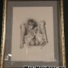 erotic-art-museum35
