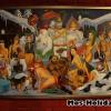 erotic-art-museum37