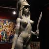 erotic-art-museum39