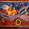 erotic-art-museum40