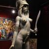 erotic-art-museum42