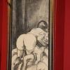 erotic-art-museum48