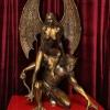 erotic-art-museum49