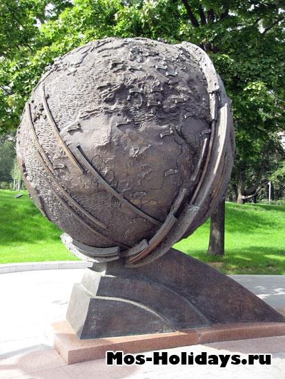 Памятники на могилу в череповце Ваза. Лезниковский гранит Великий Новгород