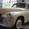 Музей ретро автомобилей на Рогожском валу