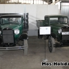 rogozhsky-museum23