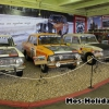 rogozhsky-museum45