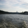 moscow-river1