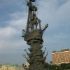 moscow-river3