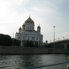 moscow-river5