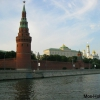 moscow-river6