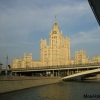 moscow-river7