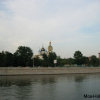 moscow-river8