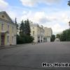 neckuchnyi-sad2