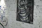 obrazy-tmy-4