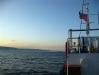 Водная экскурсия по островам Малого Моря