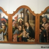 pushk-museum11