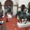 pushk-museum13