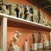 pushk-museum15