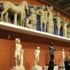 pushk-museum17
