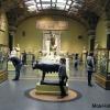 pushk-museum18