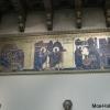 pushk-museum20